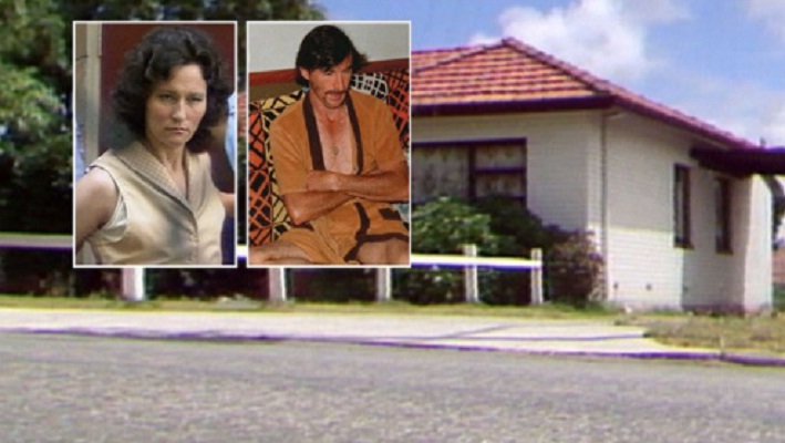 """""""Si te portas bien sólo te violaremos"""": Mujer que escapó de la casa de la muerte en Australia"""