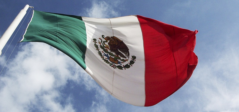 Volcarán políticos mexicanos hacia nacionalismo ante Trump: Experto