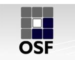 Hasta el momento 11 se apuntaron para ser titular del OSFAGS