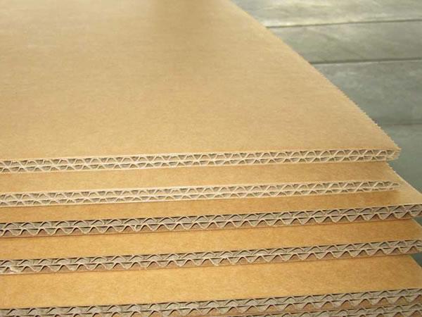 Buscan impulsar la producción de papel y cartón en Ags.