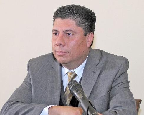 Se perderían más de 660 mdp en caso de eliminarse el ISN en Aguascalientes