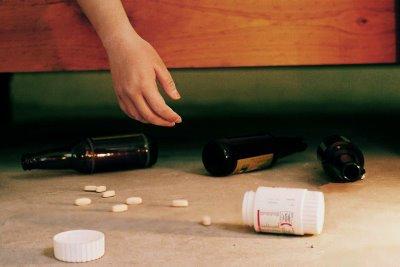 DIF Municipal ayuda a la prevención de suicidios