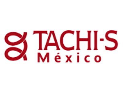 Corren a 30 empleados de filial de la NISSAN en Aguascalientes