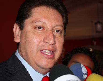 Se busca secretario en el PRI de Aguascalientes