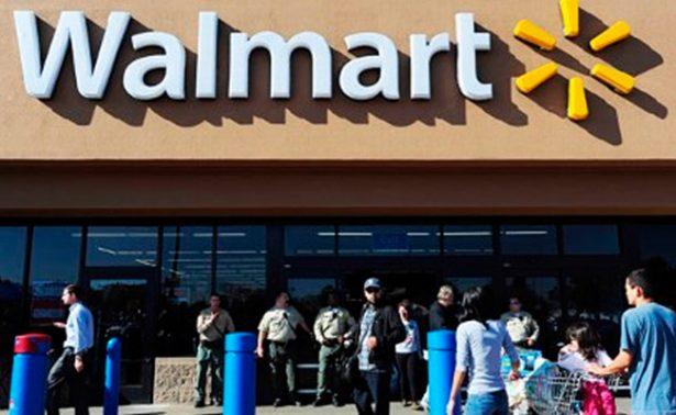 Tijuana pone el ejemplo: miles aplican boicot a comercios en EU, y anuncian que van por Walmart