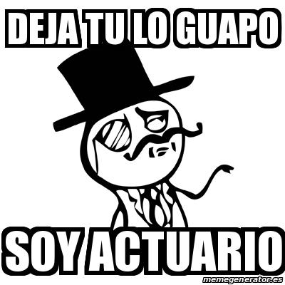 Alertan abogados existencia de actuarios falzattis en Aguascalientes