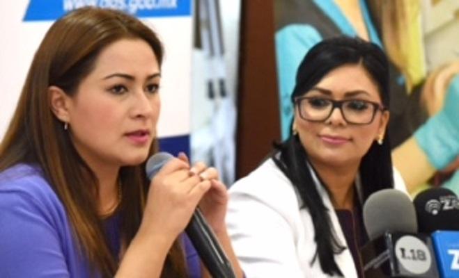 Impulsará el MuniAgs acciones enfocadas a la equidad de género en todas su áreas