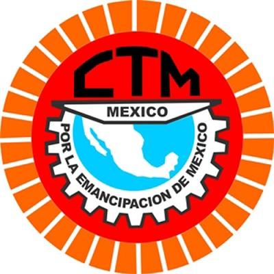 Contratarán a 8 mil afiliados a la CTM para empleos temporales en la FNSM