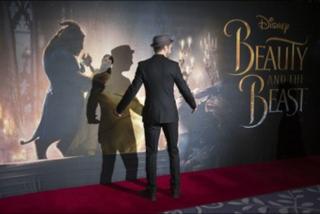 'La Bella y la Bestia' tendrá al primer personaje gay de Disney