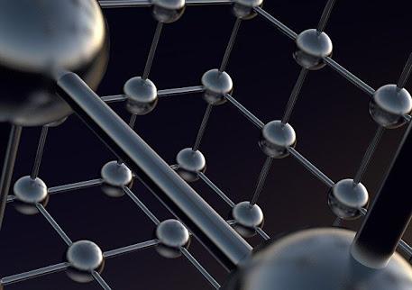 Científicos confirman la existencia de un nuevo estado de la materia: supersólido
