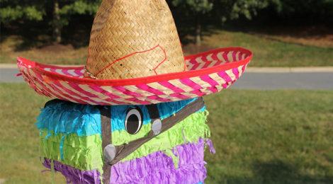 5 buenas costumbres de los mexicanos