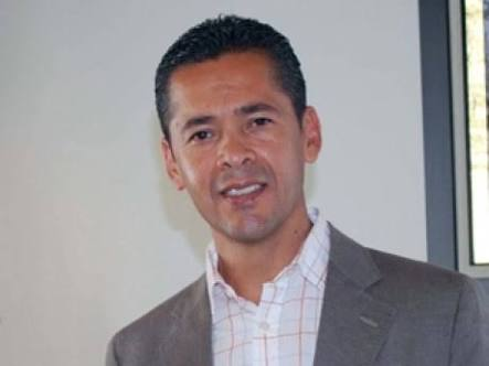 La salida de militantes del PRI no será resentida: Adrián Ventura