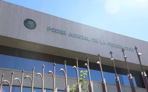 Poder Judicial tiene un retraso de 700 procesos penales