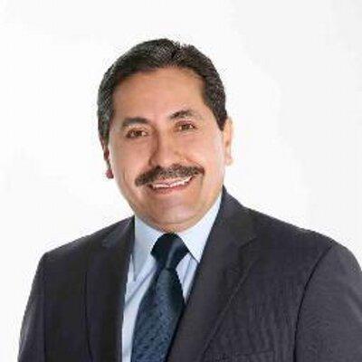Se acentúa rompimiento entre Rubén Camarillo y JAMC al interior del PAN