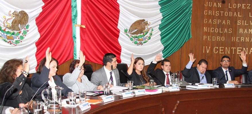 Avala Cabildo Municipal la creación de la Secretaría de Economía Social y Turismo