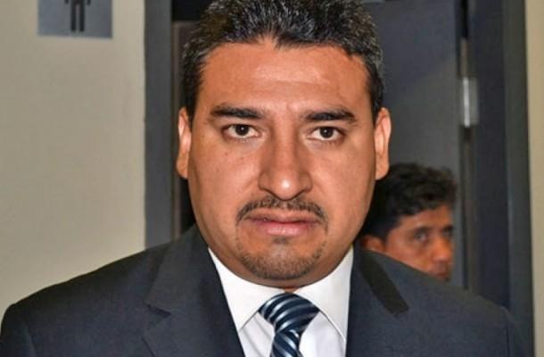 Afines al procurador de Gto colonizan San Luis Potosí y Aguascalientes
