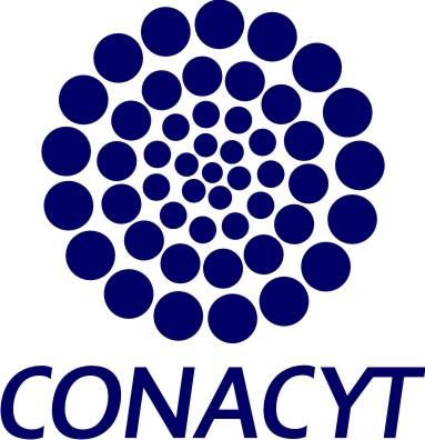Reducen recursos para el CONACYT EN un 50% en Aguascalientes