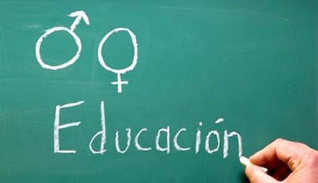 """""""Hay capacidad en magisterio para enseñar sobre sexualidad"""": PANAL"""