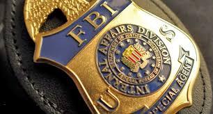 El FBI confirma que investiga si Rusia interfirió en las elecciones presidenciales de Estados Unidos