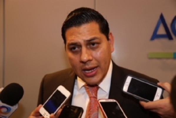 Tendremos que reunirnos con banqueros para evitar asaltos a cuentahabientes: JLN