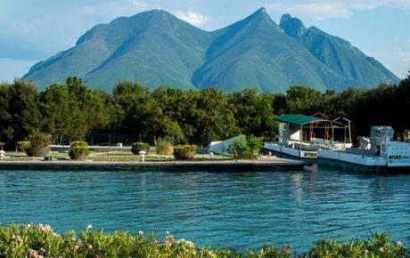 Monterrey, la ciudad más agradable de México: consultora