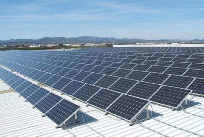 Buscan utilizar parque fotovoltaico que es elefante blanco en Aguascalientes