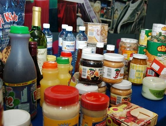 "Productos ""Hecho en Aguascalientes"" en vías de exportación"