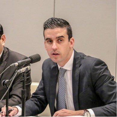 Corrige Cardona a Subsecretario del Trabajo del Gob-Ags
