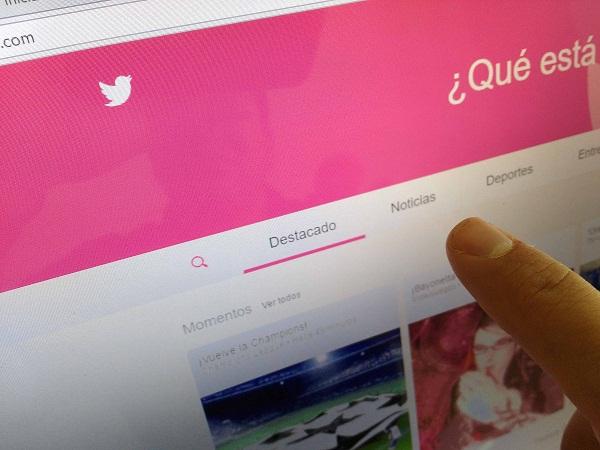 Desarrolla la UAA laboratorio para analizar las redes sociales y personales