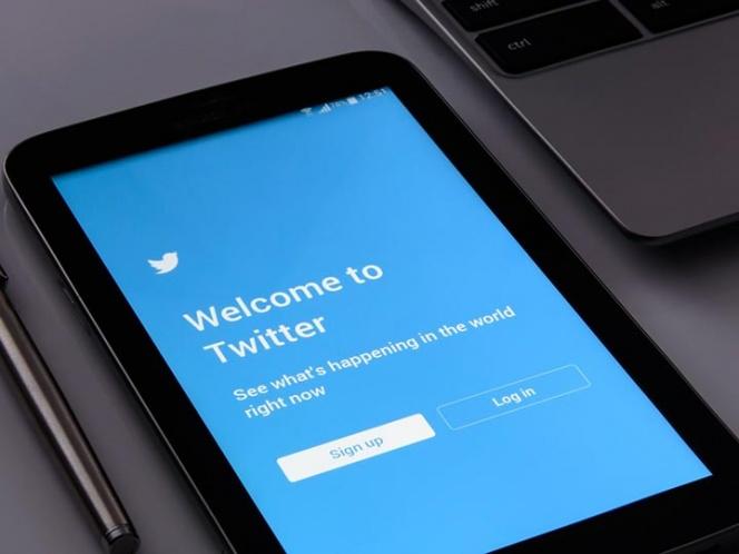 Twitter prueba contador en tiempo real para 'retuits' y 'me gusta'