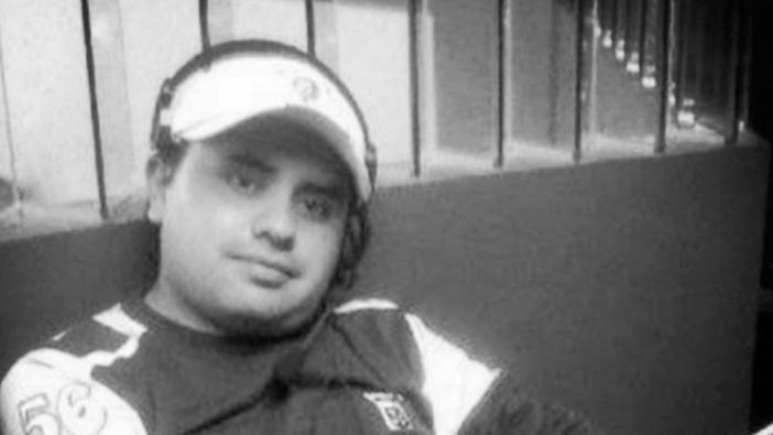 Reportan asesinato del comunicador y activista Juan José Roldán en Tlaxcala