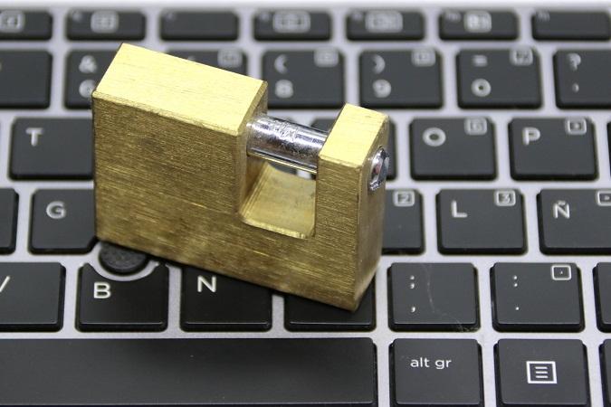 Desarrolla investigador de la UAA modelo de prevención de delitos informáticos