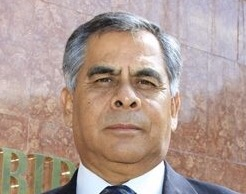 Director del CECyTEA se va si se comprueban acusaciones en su contra:IEA