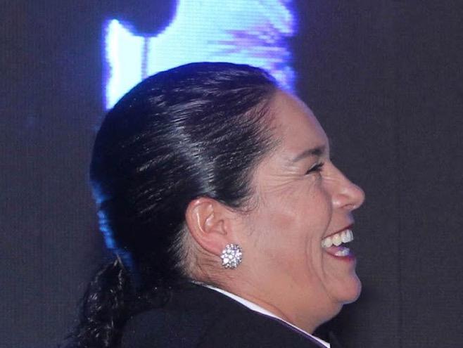 Alcaldesa de SJG mete a la nómina a su familia y la de su esposo
