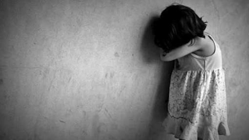 Asociación civil participará en la verificación para evitar la explotación infantil durante la FNSM 2017