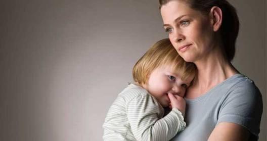 SEDESOL apoyará económicamente a madres de familia