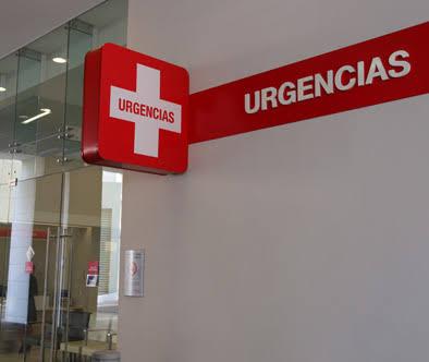 Aguascalientes cuenta solo con 23 médicos urgenciólogos