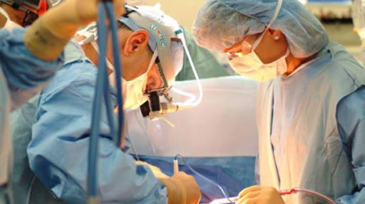 Aguascalientes es uno de los estados donde realizan más trasplantes
