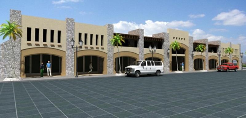 Habrá un mercado de artesanías en San José de Gracia