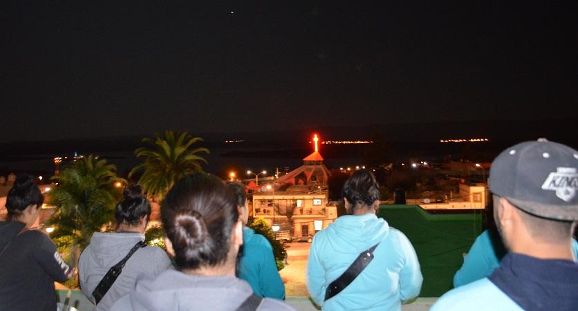 Espera SJG miles de visitantes durante la Semana Santa