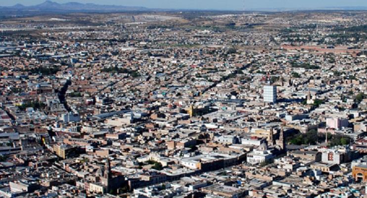 Aguascalientes se mantiene como uno de los estados más pacíficos para vivir