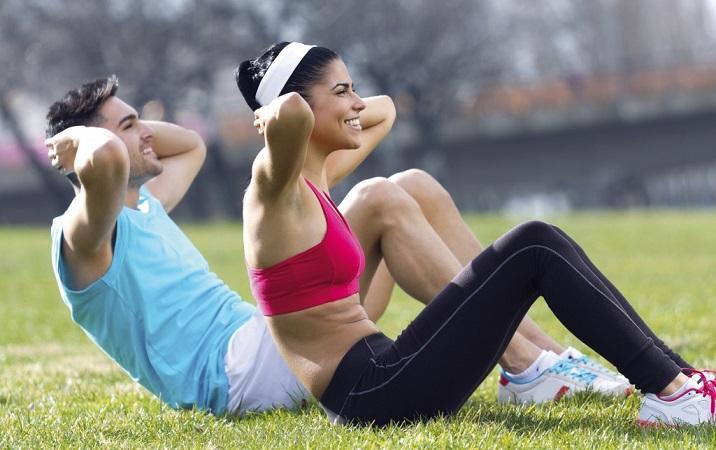 El ejercicio no hace el mismo efecto en todas las personas, dice la ciencia