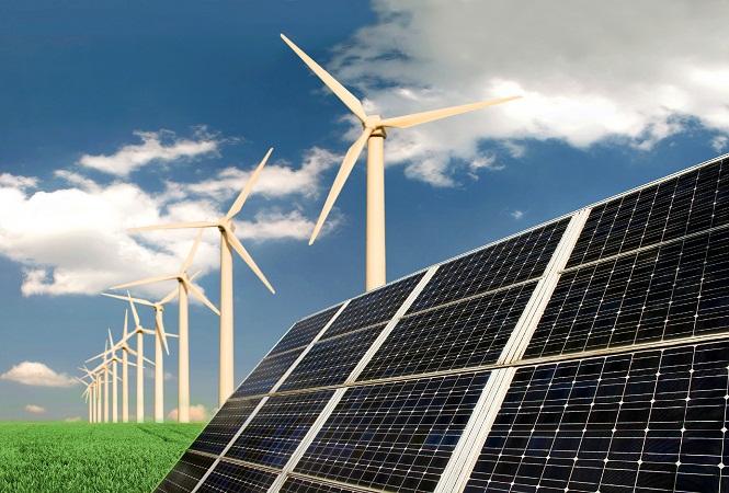 Otorgarán apoyos a proyectos de energías renovables en Aguascalientes