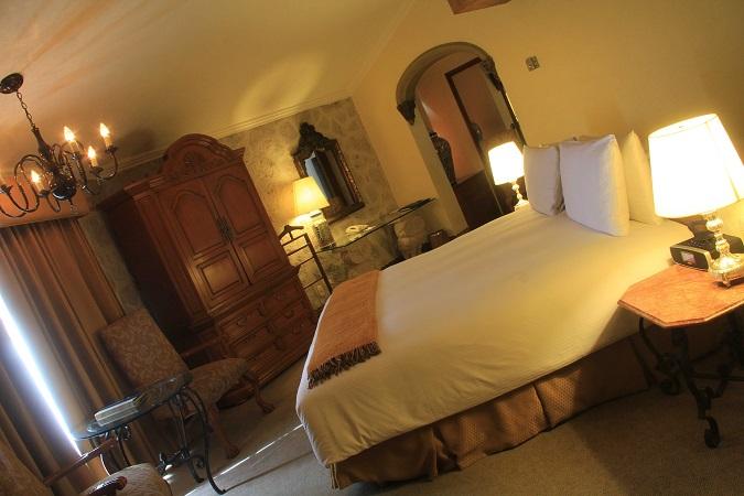 90% de ocupación hotelera se tuvo en primer fin de semana de la FNSM