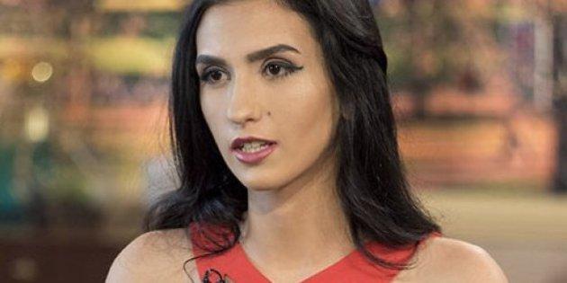 La joven que vendía su virginidad por un millón recibe una oferta de 2,3 millones de euros