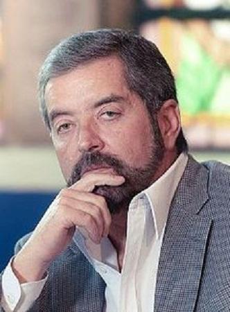 John Kelly debe preocuparse más por Trump que por lo que pase en México: JRF