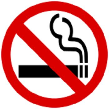 Verifica ISSEA que se cumpla en establecimientos la Ley Antitabaco