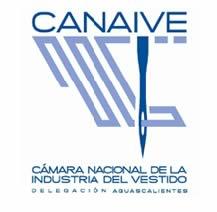 Denuncian malos manejos en la CANAIVE Aguascalientes por 13 mdp