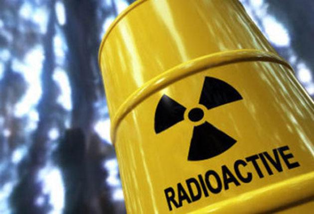 Alertan por robo de fuente radioactiva en Tlaquepaque, Jalisco