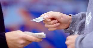 Harán operativos en Pabellón para detener el narcomenudeo